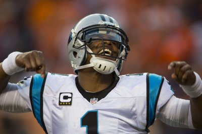 Carolina Panthers vs Kansas City Chiefs game preview - the comeback continues - Week 10