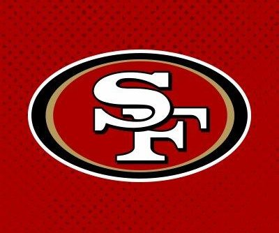 San Francisco 49ers waive Datone Jones