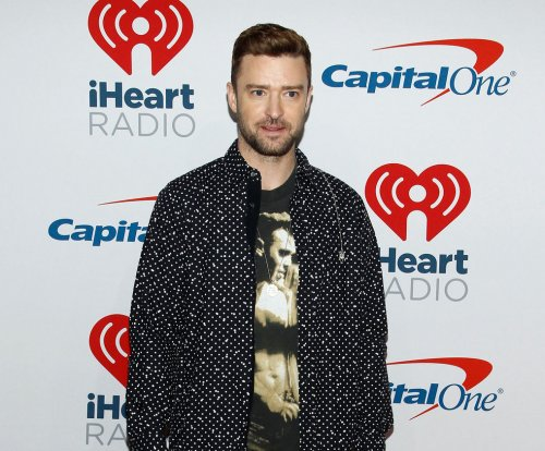 Justin Timberlake postpones all December concerts: 'I'm really sorry'