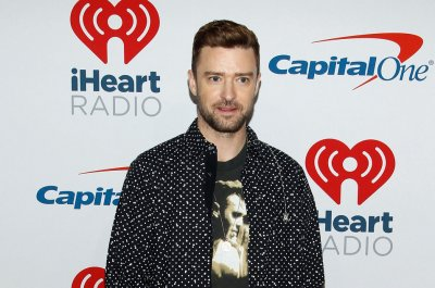 Justin Timberlake postpones all December concerts: 'I'm really sorry'