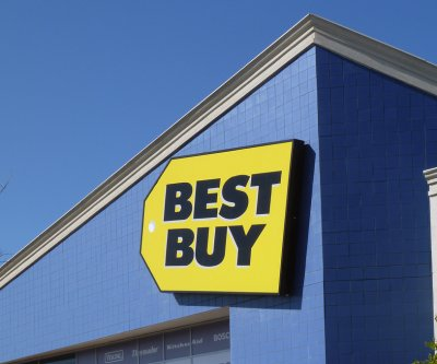Best Buy investigates CEO for allegations of misconduct