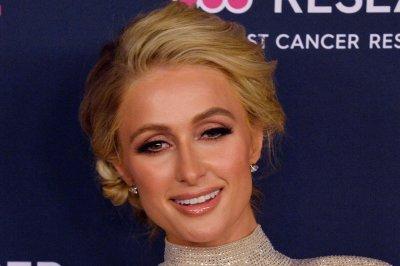 Paris Hilton gets personal in new 'This Is Paris' trailer
