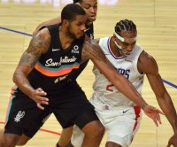 Brooklyn Nets' LaMarcus Aldridge retires after irregular heartbeat