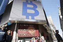 Bitcoin ETF launches on Toronto Stock Exchange