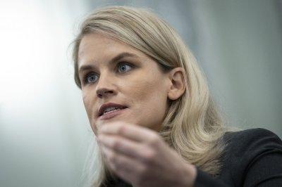 Whistleblower Frances Haugen to appear before Facebook oversight board