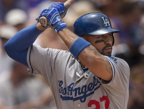 Report: Dodgers, Fox deal OK'd by judge