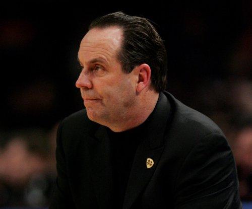 Notre Dame needs OT to beat Butler