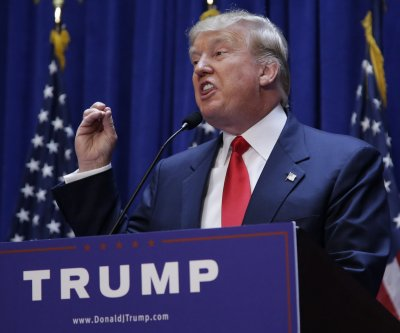 NBCUniversal cuts ties with Donald Trump over immigration comments