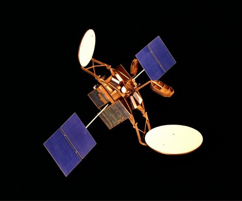 Honeywell to acquire COM DEV International's satellite equipment business