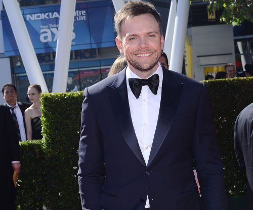 Joel McHale to portray Chevy Chase in Netflix's 'National Lampoon' biopic