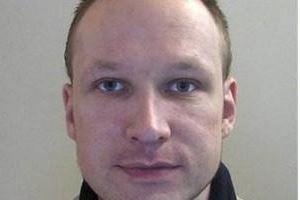 Norway to appeal Anders Breivik human rights ruling