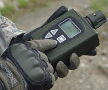 More chemical agent detectors ordered by U.S. Army