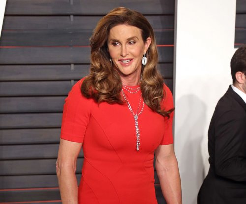 Caitlyn Jenner's 'I Am Cait' canceled after two seasons