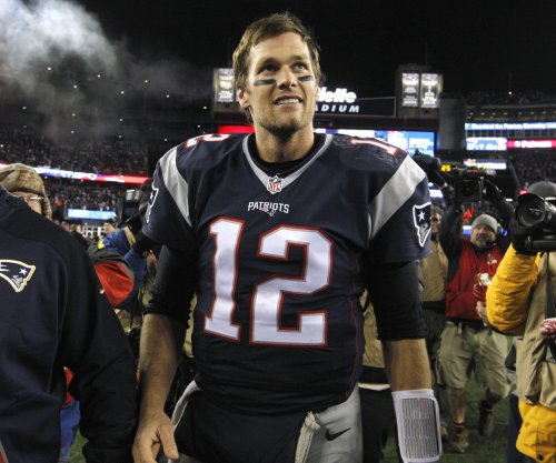 New England Patriots do not miss a beat with Tom Brady's return