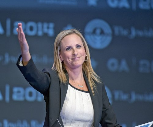Marlee Matlin to guest star on 'Code Black'