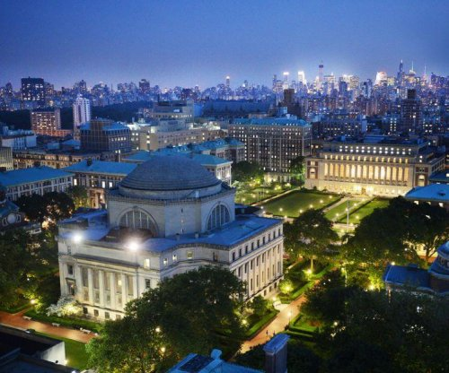 Columbia University settles lawsuit with student accused of rape