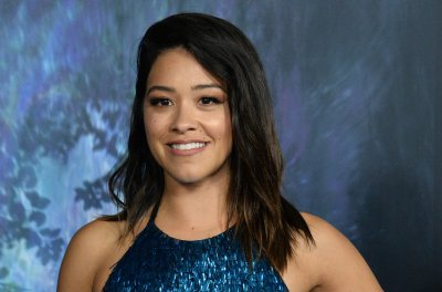 Gina Rodriguez to guest star on 'Brooklyn Nine-Nine'