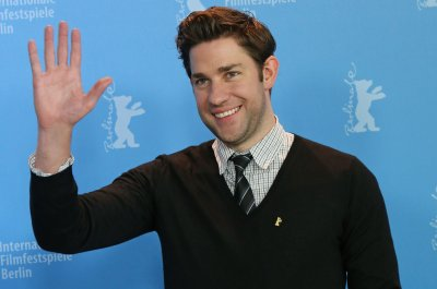 John Krasinski's 'Jack Ryan' renewed before Season 1 premiere