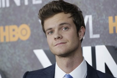Jack Quaid, Tawny Newsome to lead voice cast of 'Star Trek: Below Decks'