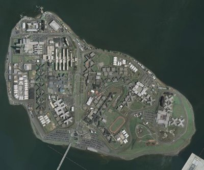 New York City Council votes to close Rikers Island, open four new prisons