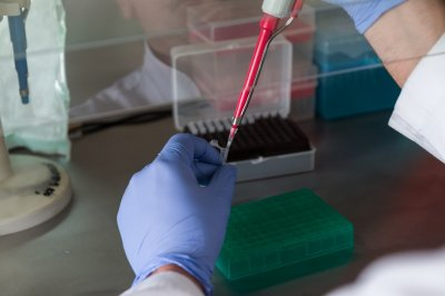 First clinical studies show new coronavirus similar to SARS