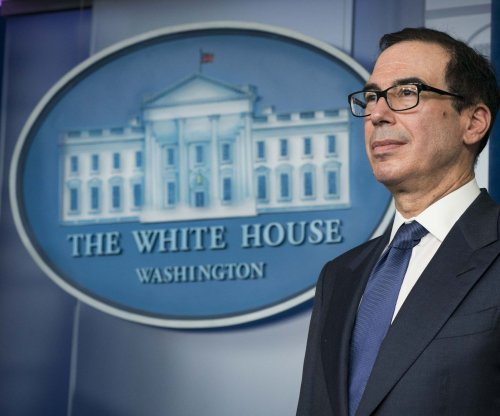 Treasury Dept. launches web portal to help non-filers get rebates faster