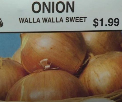 Facebook flags onion seed ad as 'overtly sexual'