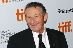 Walter Gretzky, father of NHL great Wayne Gretzky, dies at age 82