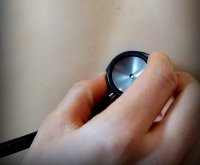 Unexplained drop in resting heart rate increases heart disease risk
