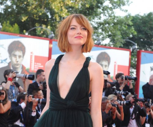 'Birdman,' 'Boyhood,' 'Budapest,' 'Selma' earn Golden Globe nominations for film