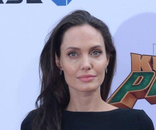 Disney announces 'Maleficent' and 'The Jungle Book' sequels