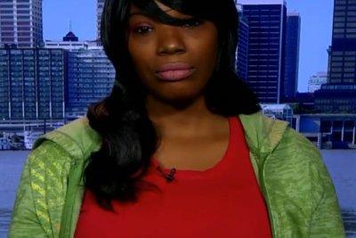 Louisville students' lawsuit against escort Katina Powell dismissed