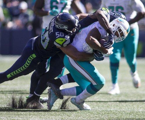 NFL Week 3 Injury Report - Fantasy Football Update