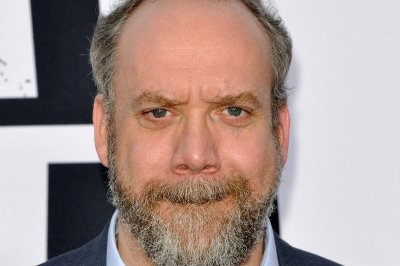 AMC greenlights 'Lodge 49,' drama produced by Paul Giamatti