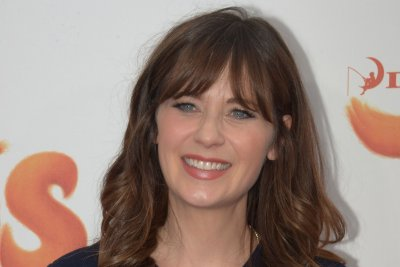 'New Girl' to return for a seventh and final season