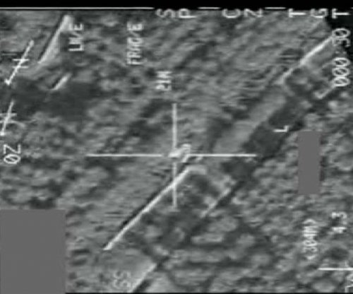 Western forces hit more ISIS oil installations in Syria