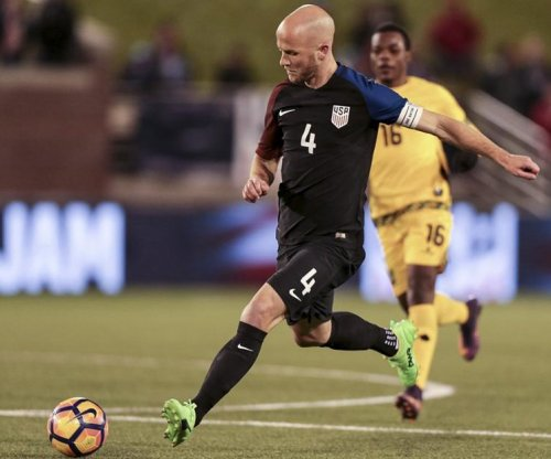 Gold Cup final, USA vs. Jamaica: How to watch, what to expect, predictions