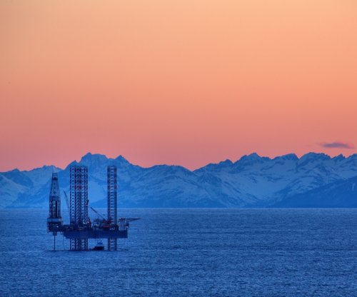 Interior Department plans massive expansion of offshore drilling
