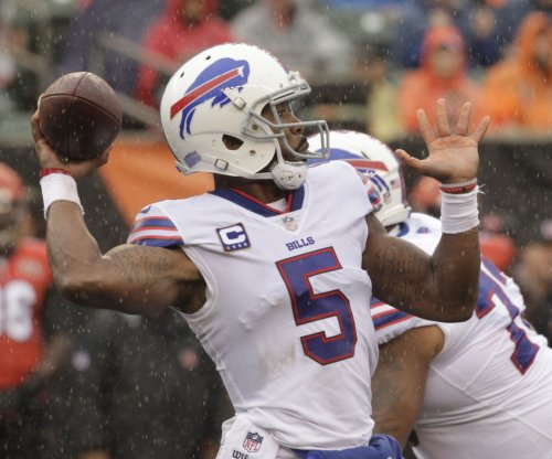 Buffalo Bills: What went right, what went wrong