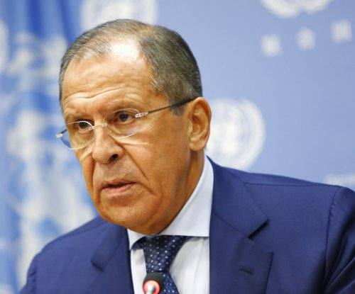 Russia denies interfering with chemical attack site in Syria