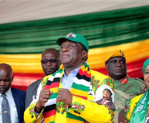 Zimbabwe applies to rejoin Commonwealth of Nations after 15 years