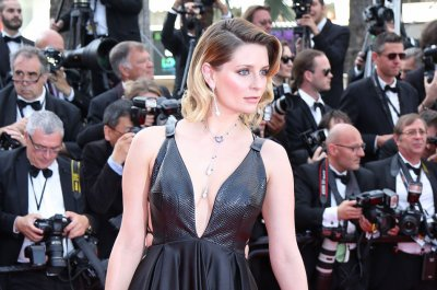 Mischa Barton: 'The Hills: New Beginnings' shows the 'real me'