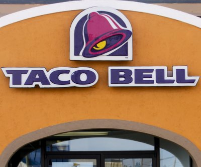 Taco Bell, other chains giving food, discounts amid coronavirus crisis