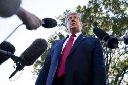 Deciding factor in U.S. election might be decency