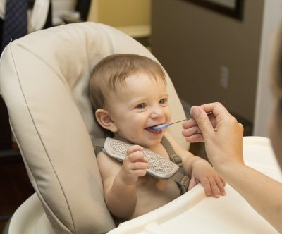 Study: Giving babies wheat very early may prevent celiac disease
