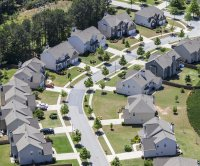 Federal judge rules CDC's national ban on COVID-19-related evictions illegal