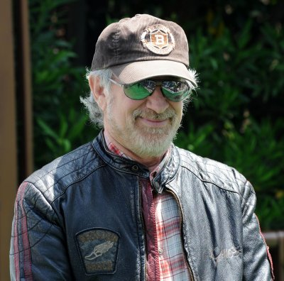 Producers guild to honor Spielberg