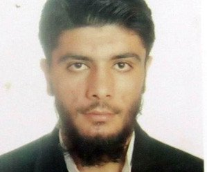 Terror suspect found guilty in 2009 al-Qaida bomb plot