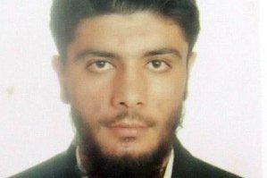 Terror suspect found guilty in 2009 al-Qaida bomb plot