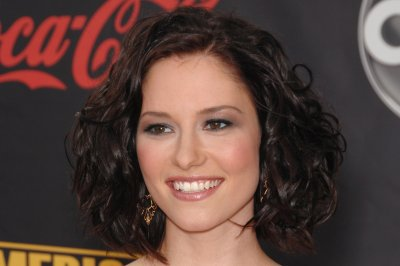Chyler Leigh was 'shocked' by McDreamy's death